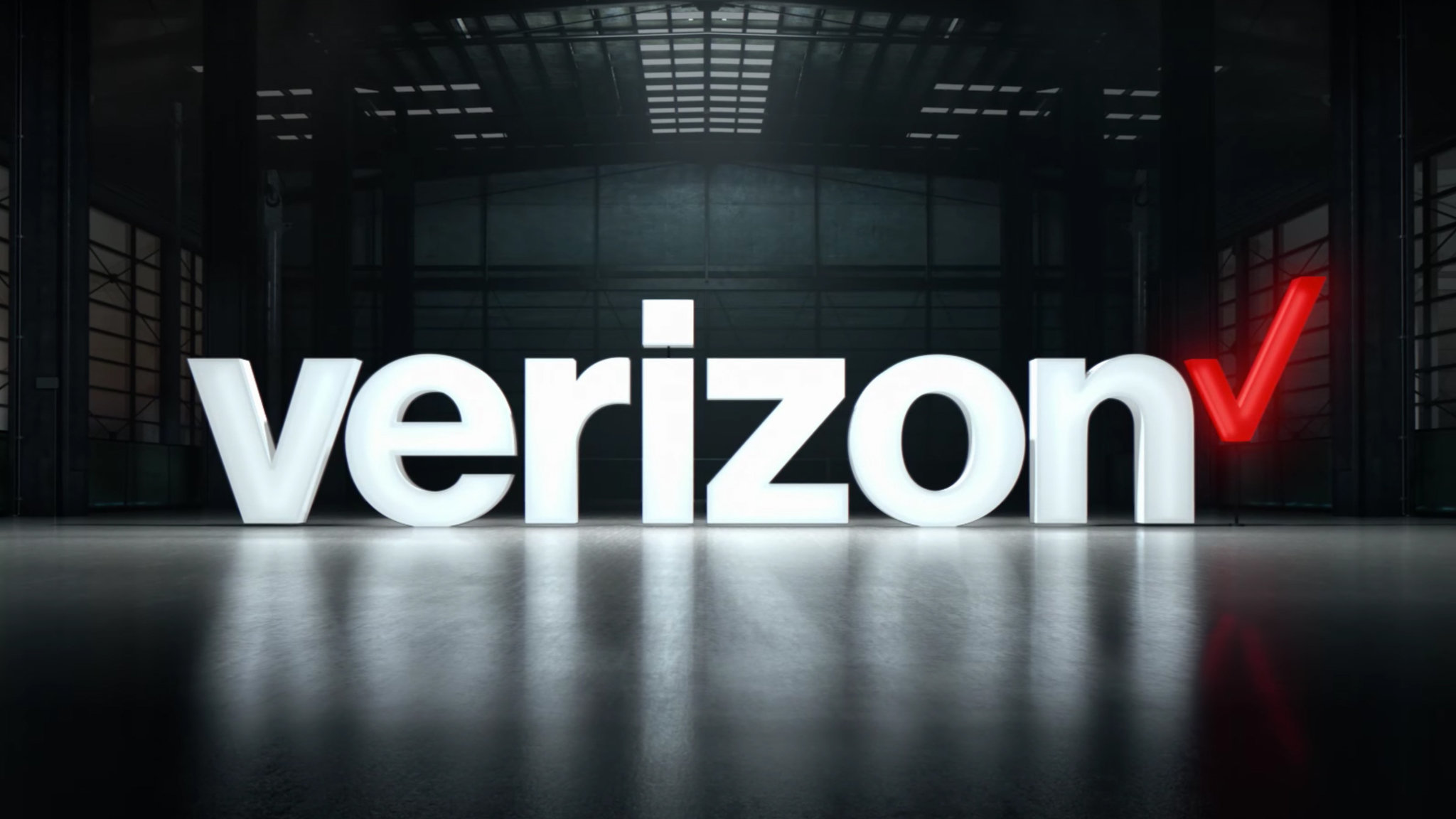 Verizon Wireless Unlimited Plan