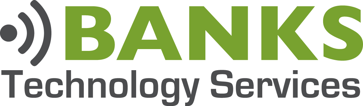 Banks Technology Services