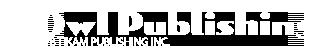 Owl Publishing