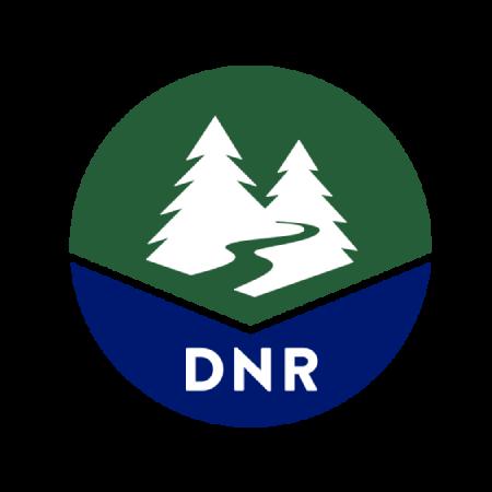 Colorado Department of Natural Resources
