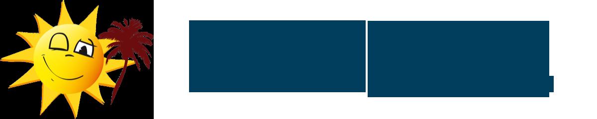 Exclusive Sun Invest