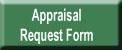 appraisalrequestbuttonunpressed
