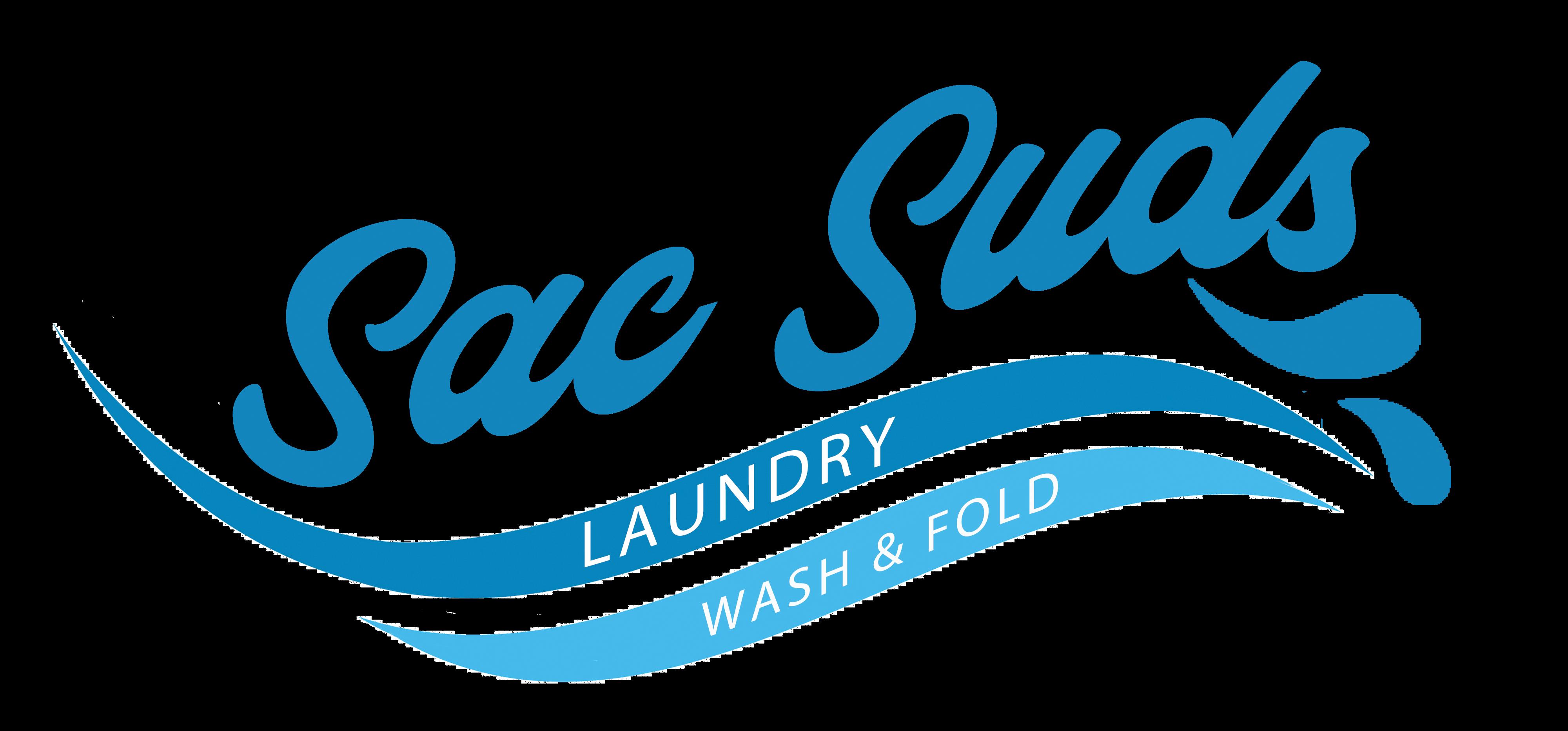 Sac Suds Laundry