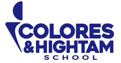 Colores & HighTam School