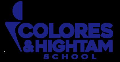 Colores & HighTam School