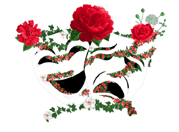 floral_drama_masks_PS_file_2-removebg-preview