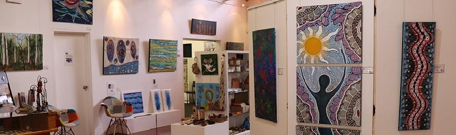 gallery-internal-cropped