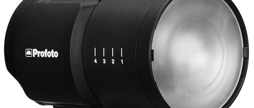 Photo Gear: Profoto Introduces B10 OCF