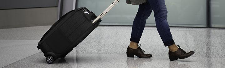 Think Tank Photo: New Airport Advantage XT Announced
