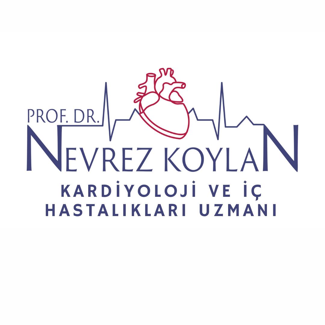 NK Logo Kapak