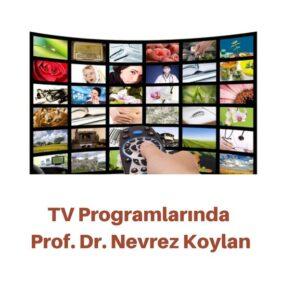 TV Programları NK