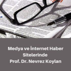 Medya ve internet NK