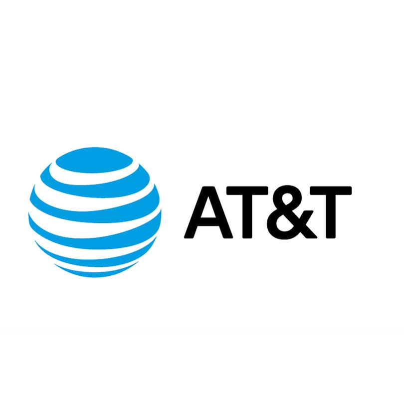 AT&T, Tiffin OH