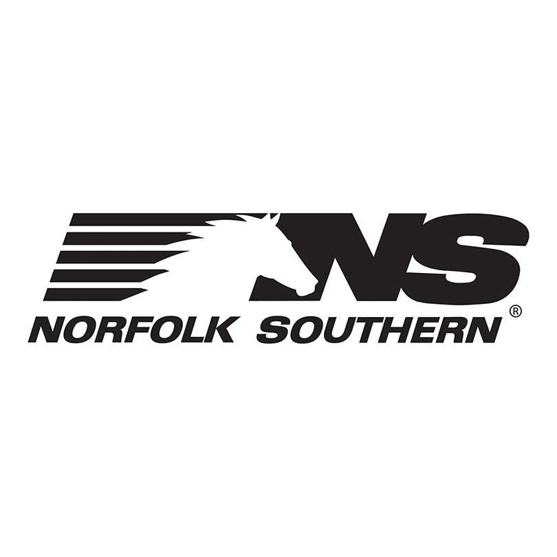 Norfolk Southern, Toledo, OH