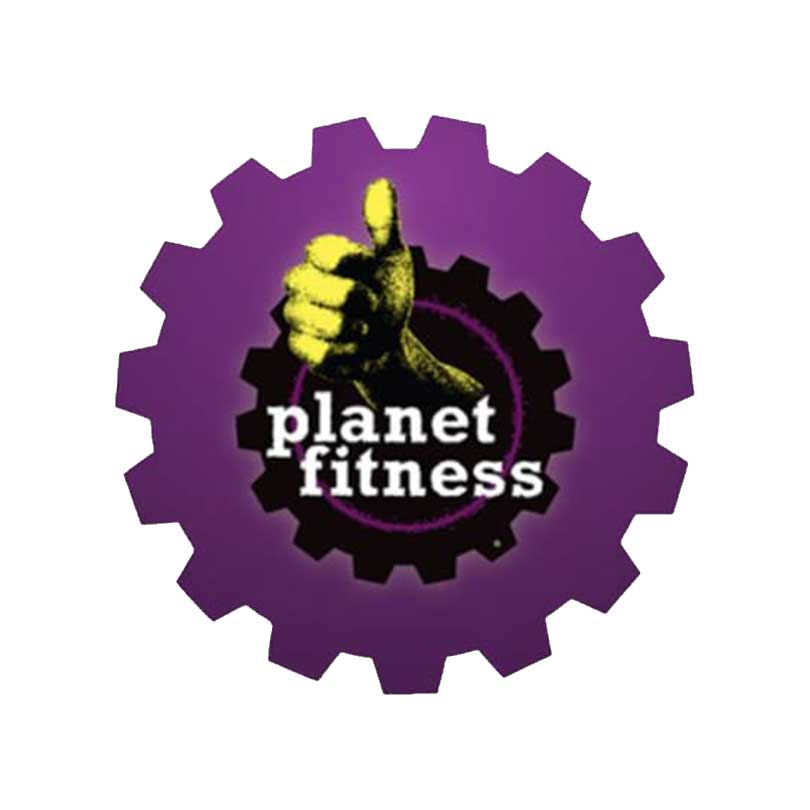 Planet Fitness, Lorain OH