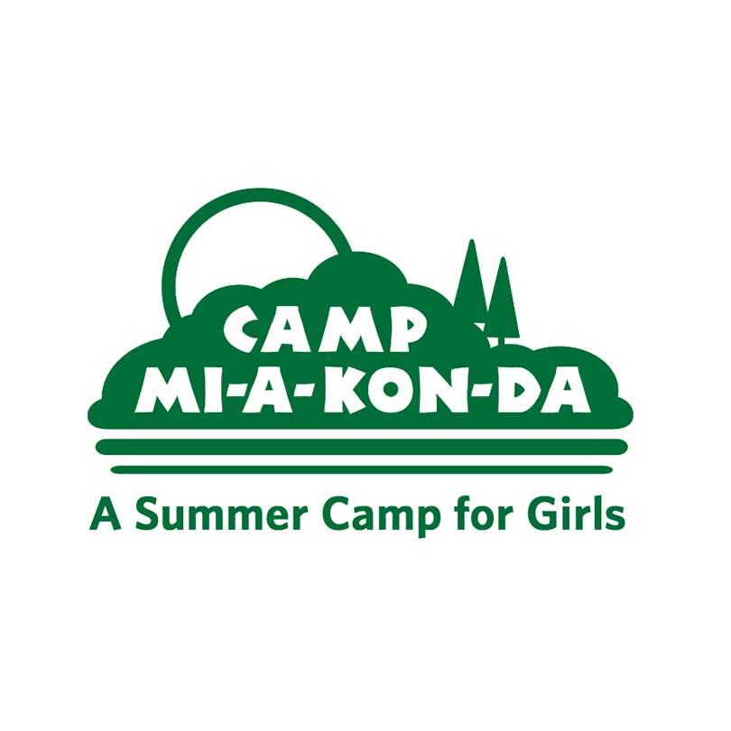 Camp Mi-a-kon-da, Toledo, OH