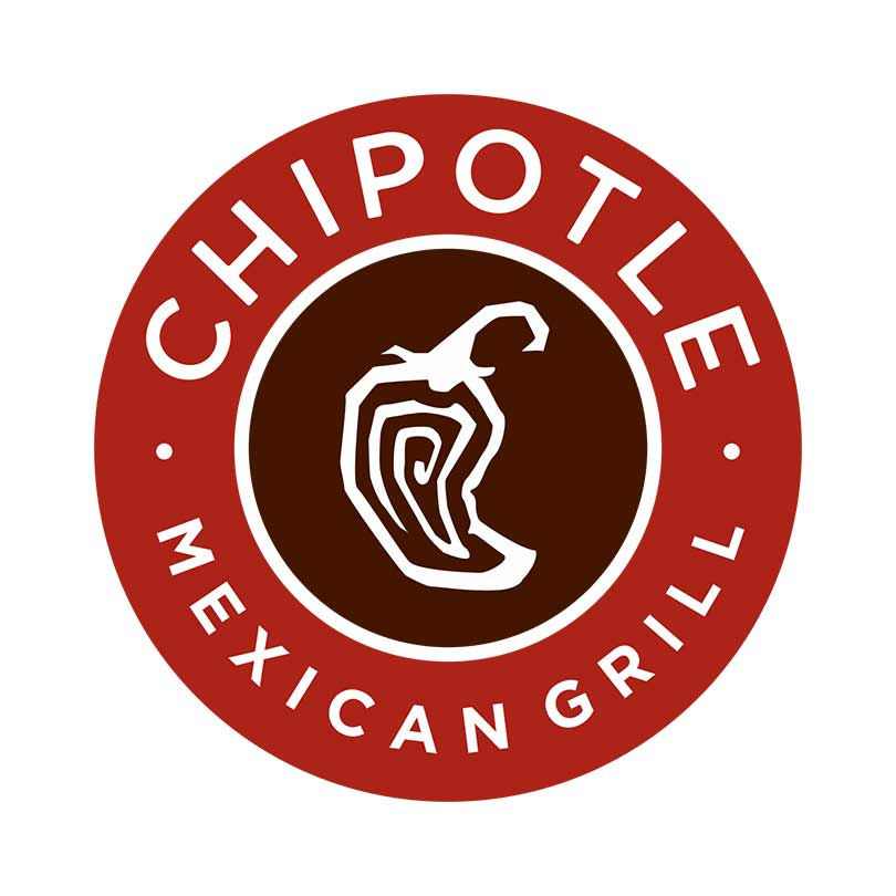Chipotle, Tiffin, OH