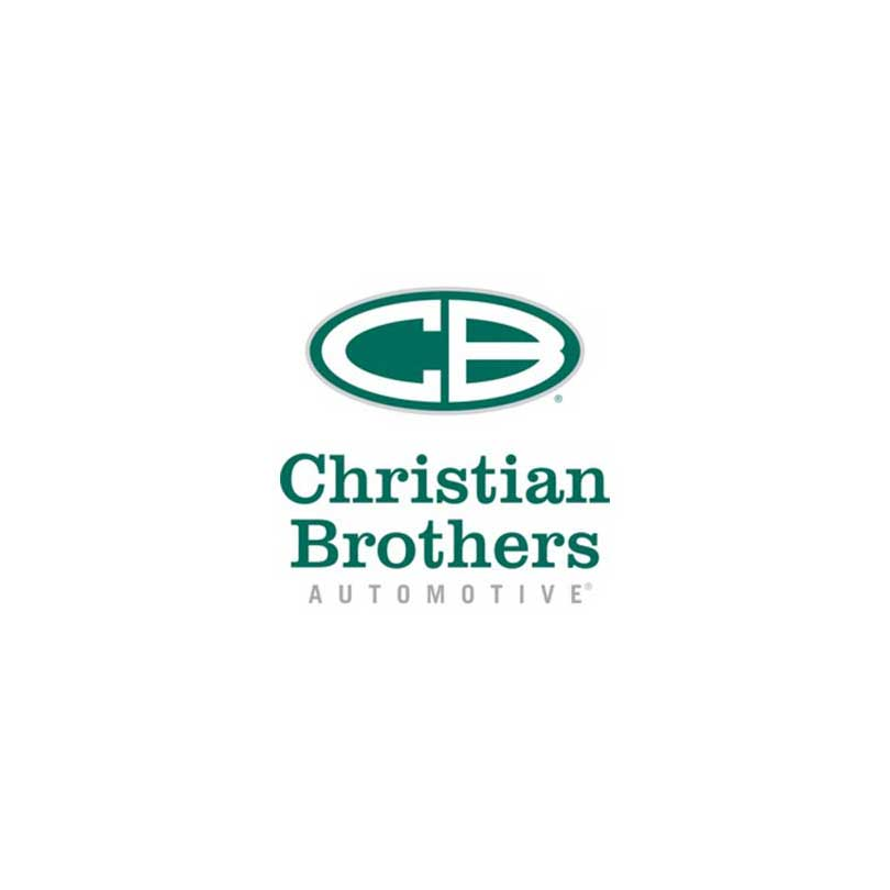 Christian Brother Automotive, Broadview Heights, OH