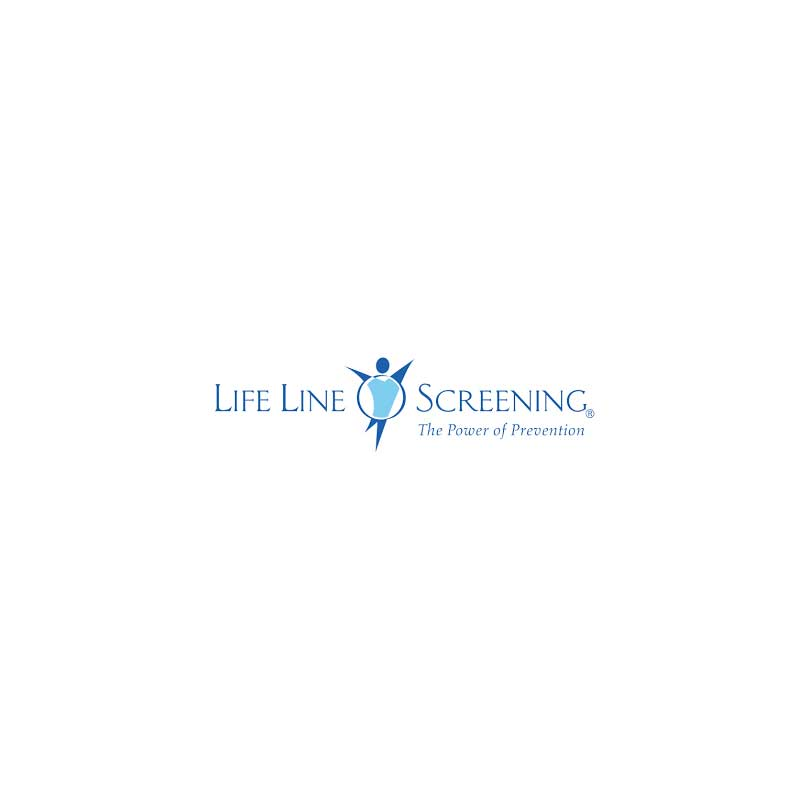 Life Line Screening, Independence, OH