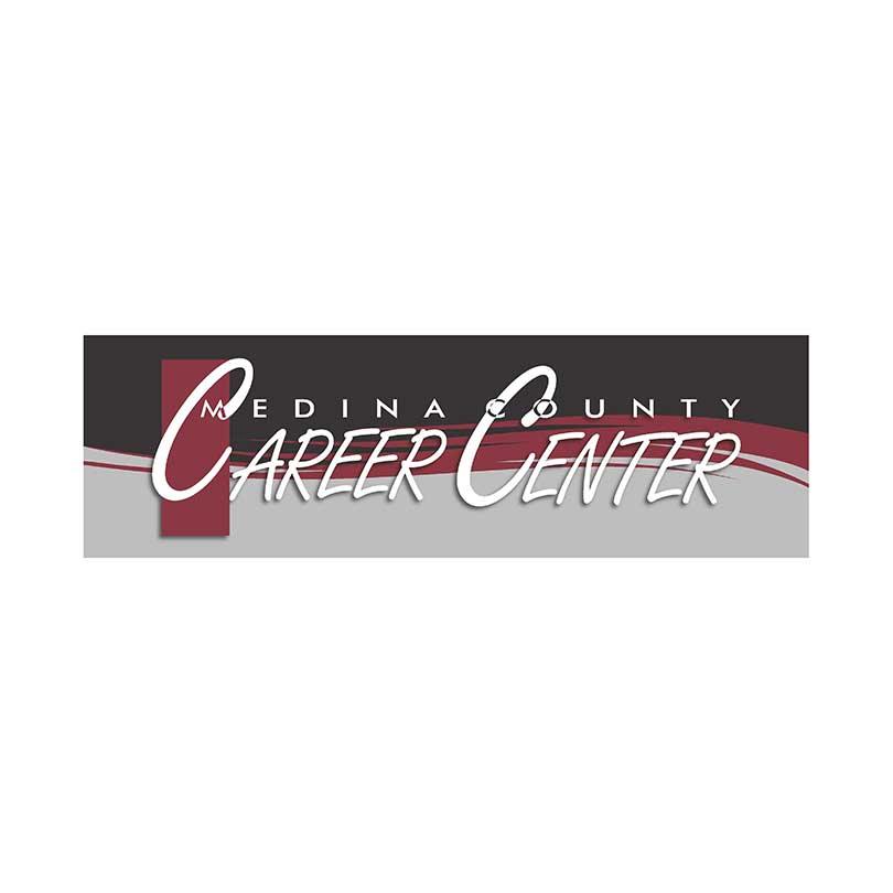 Medina County Career Center, Medina OH