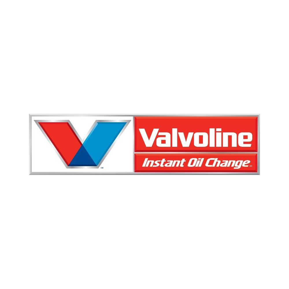 Valvoline, South Euclid, OH