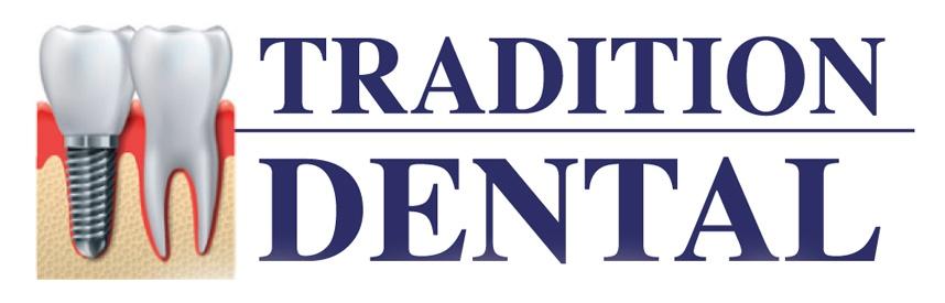 Tradition Dental