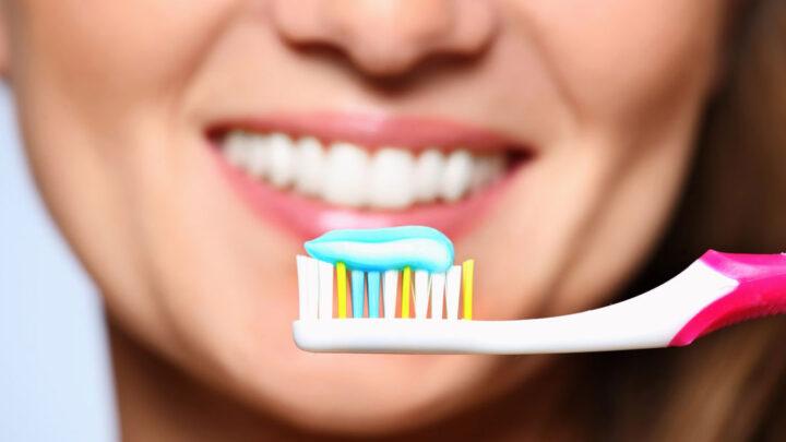 Preventive Dental Care