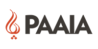 PAAIA Logo