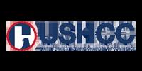 US Hispanic Chamber of Commerce Logo