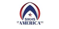Sikhs of America