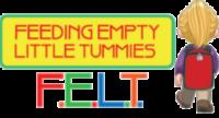 Feeding Empty Little Tummies