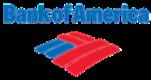 Bank-of-America-Logo-1-151x80
