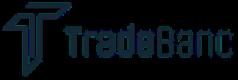 TradeBanc-logo-3-238x80