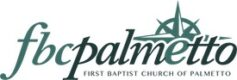 fbc-palmetto-logo-copy-237x80