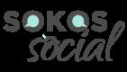 sokos-social_marketing-bradenton-logo-2018-141x80