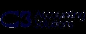 C3-Logo-375