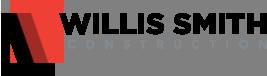 willis-smith