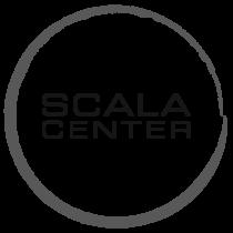 ScalaCenter