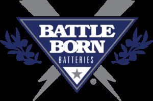 battleborn-logo@2x