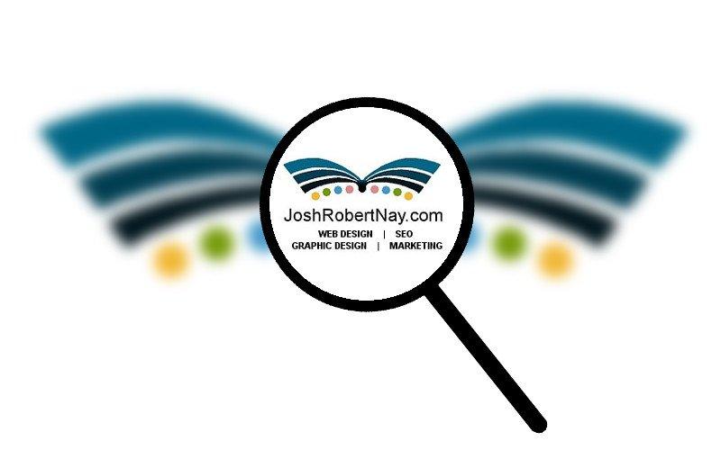 Search Online Marketing SEO