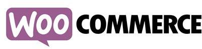 WooCommerce eCommerce web platform