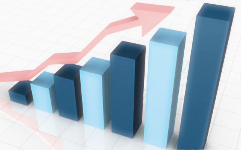 SEO increase sales, get found in Google