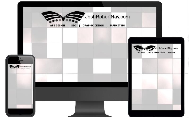 Responsive Web Design, Graphc, successful online business