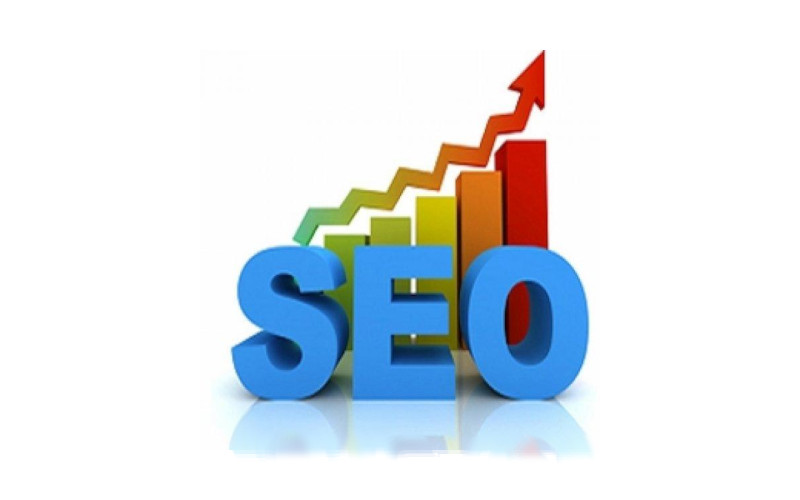 SEO Best Practices and Marketing
