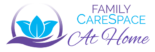 Family CareSpace At Home