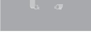 PC Logo Bottom