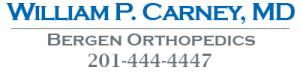 Orthopedic Surgeon & Doctors NJ, Reconstructive Orthopedics Surgery