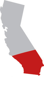 South Cal
