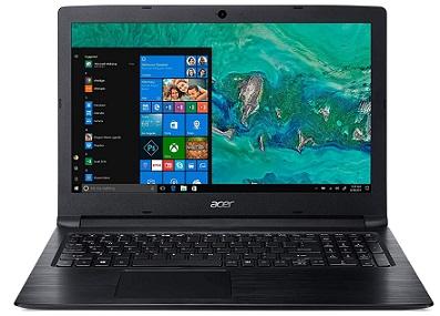 Acer Aspire 3 Pentium 15.6 inch Laptop