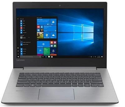 Lenovo Ideapad 330 APU A6 14 inch Laptop
